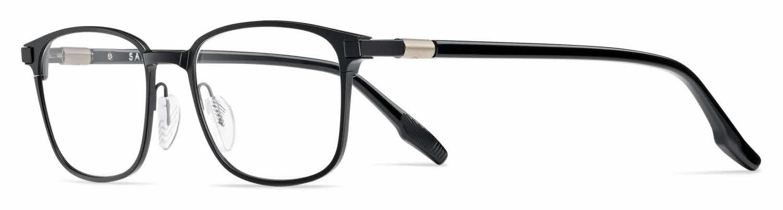 f17a5d5045ba Safilo Forgia 03 Eyeglasses