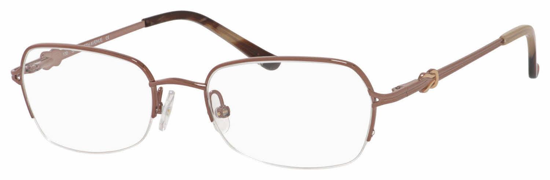 45efa43064200 Saks Fifth Avenue Saks 310T Eyeglasses
