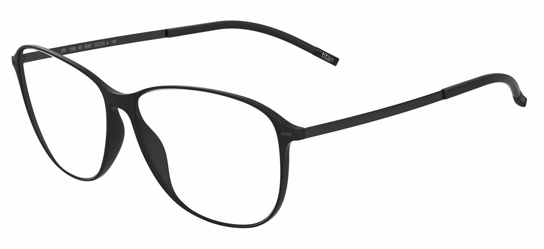22d2b8797ac Silhouette 1573 Urban LITE Eyeglasses