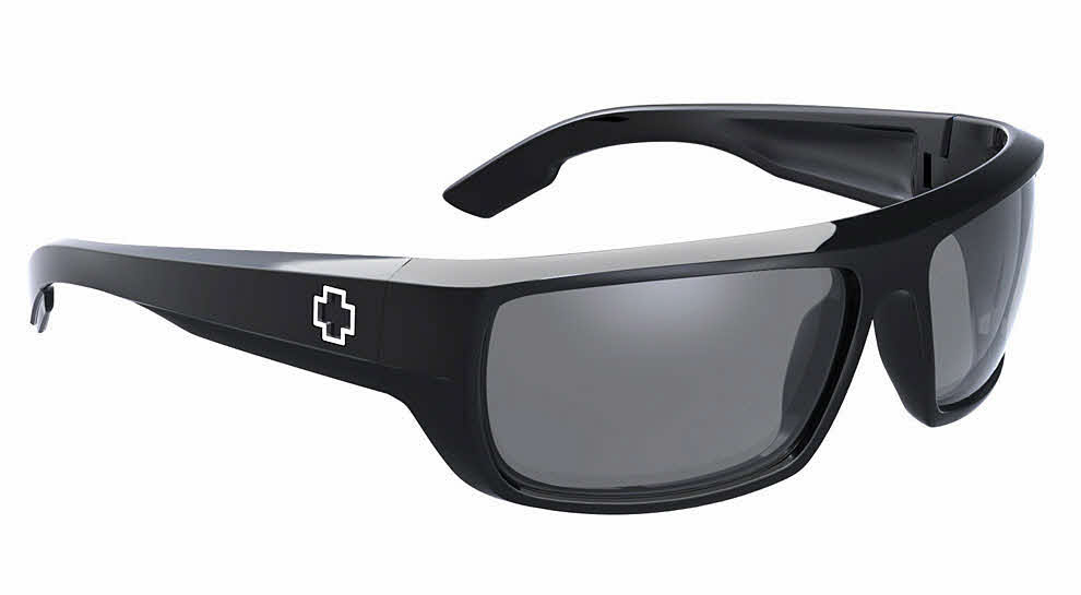 Spy Sunglasses Outlet  spy bounty ansi z87 1 sunglasses free shipping