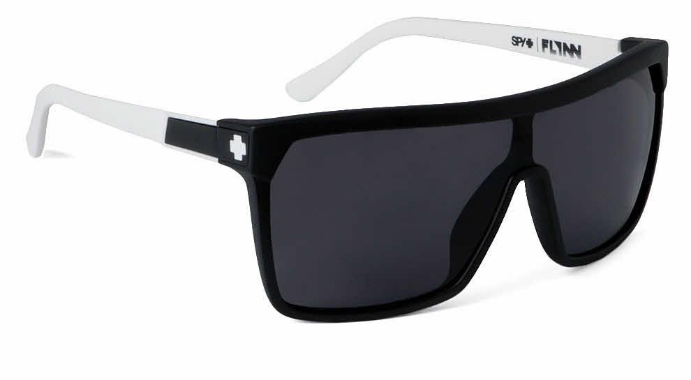 a4f71b8f21b Cheap Spy Flynn Sunglasses
