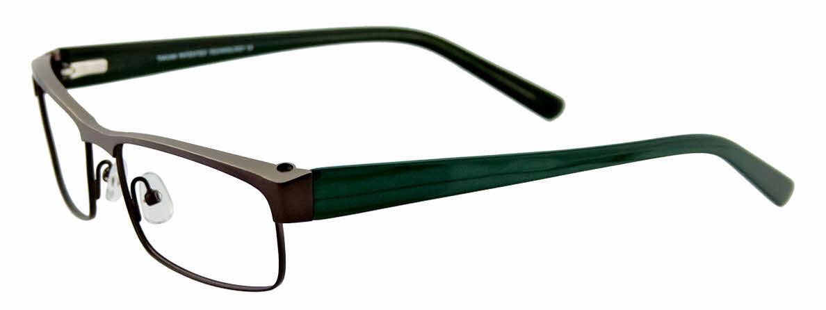 Eyeglass Frames Free Lenses : Takumi T9964 Eyeglasses Free Shipping