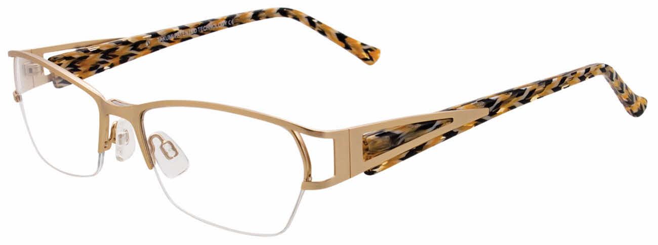 Takumi TK967 Eyeglasses | Free Shipping