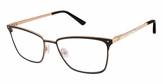 a752abc3b Ted Baker TW500 Eyeglasses