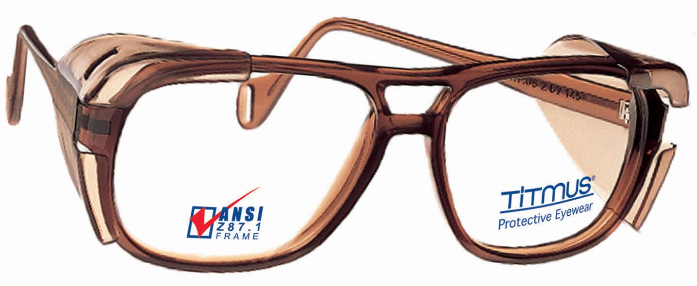 Titmus SC 901 Eyeglasses | Free Shipping