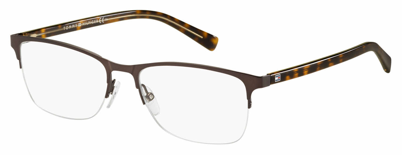 Tommy Hilfiger Th 1453 Eyeglasses | Free Shipping
