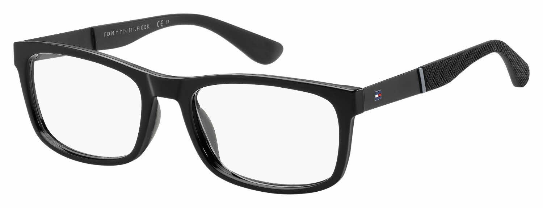 84041b1998 Tommy Hilfiger Th 1522 Eyeglasses