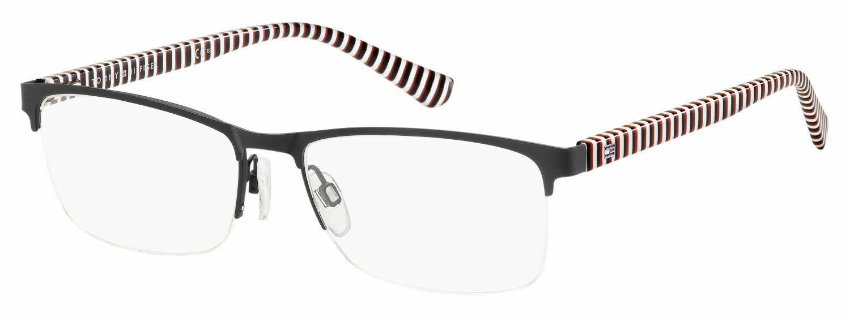 7662ba2b07e Tommy Hilfiger Th 1528 Eyeglasses