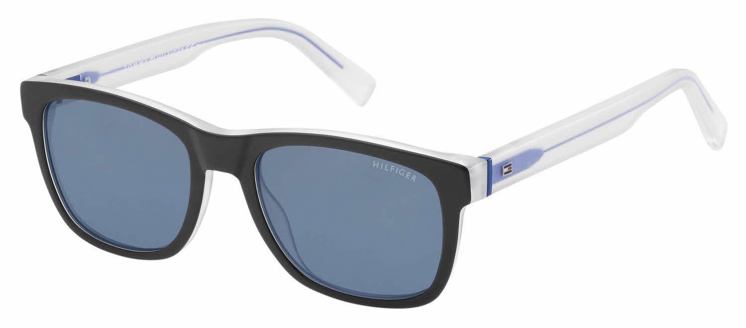 Tommy Hilfiger Th 1360 S Sunglasses Free Shipping