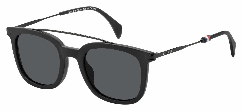 a0d354b2d477 Tommy Hilfiger Th 1515 S Sunglasses
