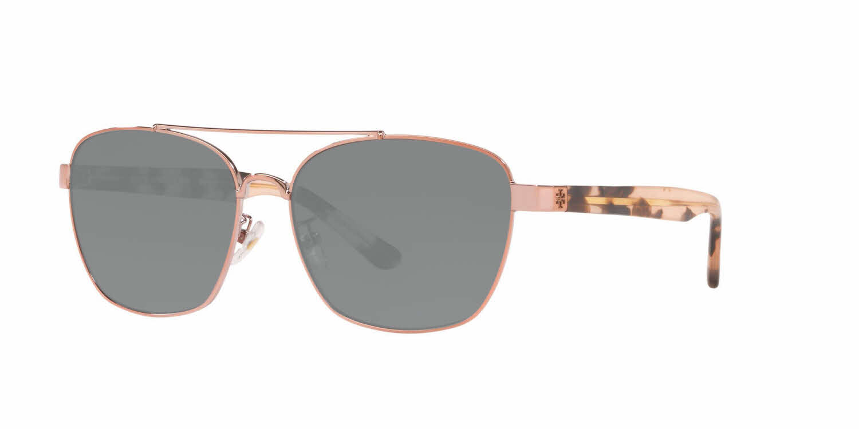 Tory Burch TY6069 Prescription Sunglasses