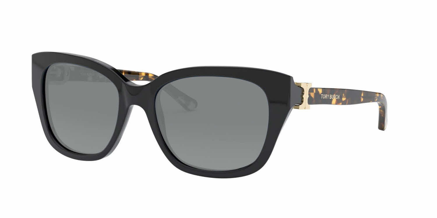 Tory Burch TY7099 Prescription Sunglasses