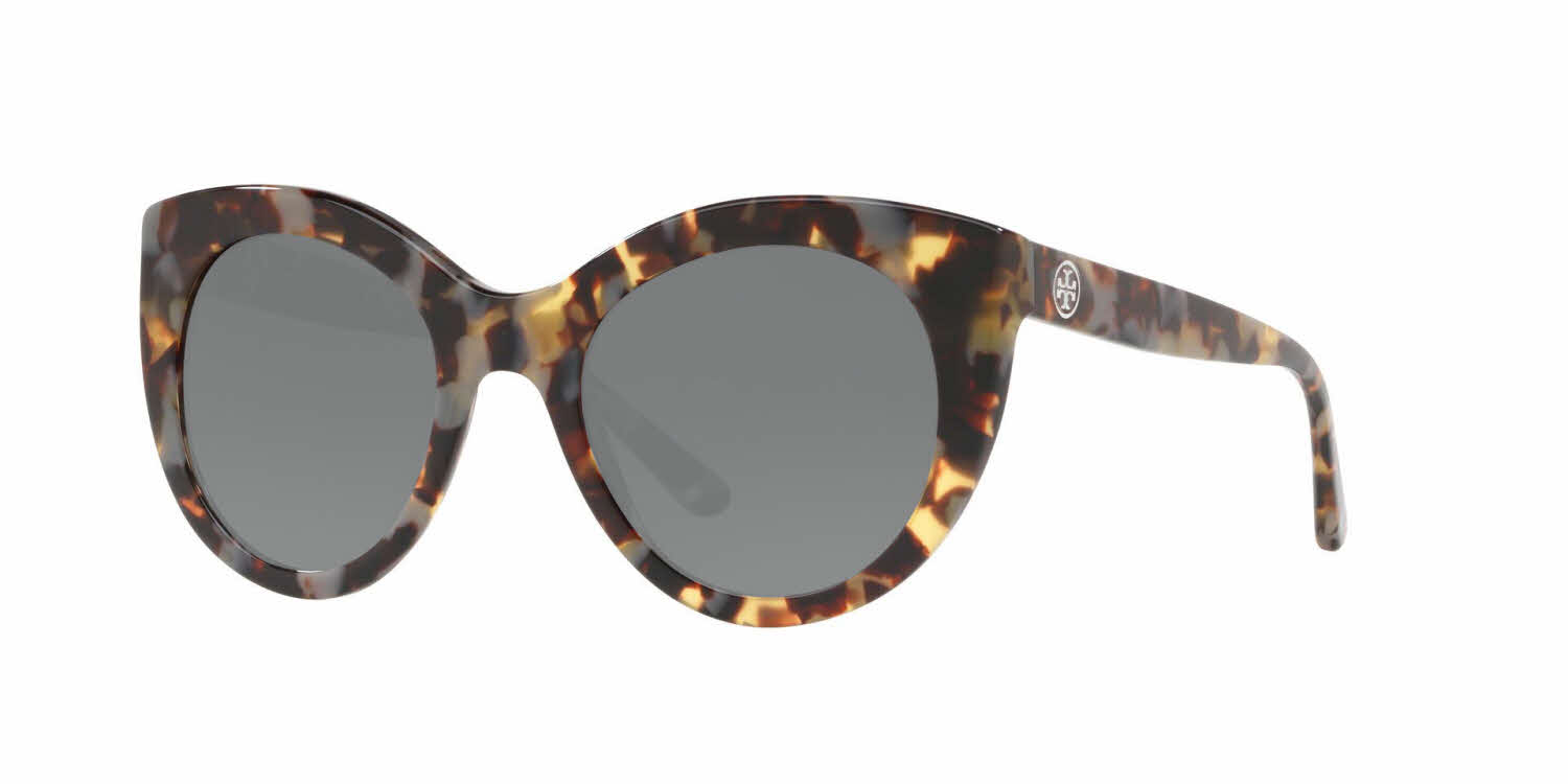 Tory Burch TY7115 Prescription Sunglasses