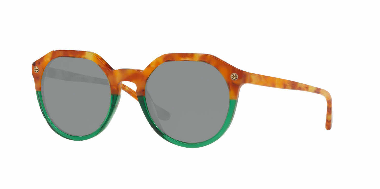 Tory Burch TY7130 Prescription Sunglasses