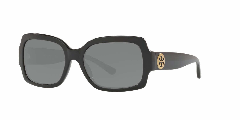 Tory Burch TY7135 Prescription Sunglasses