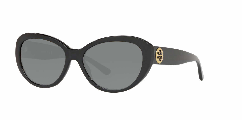 Tory Burch TY7136 Prescription Sunglasses
