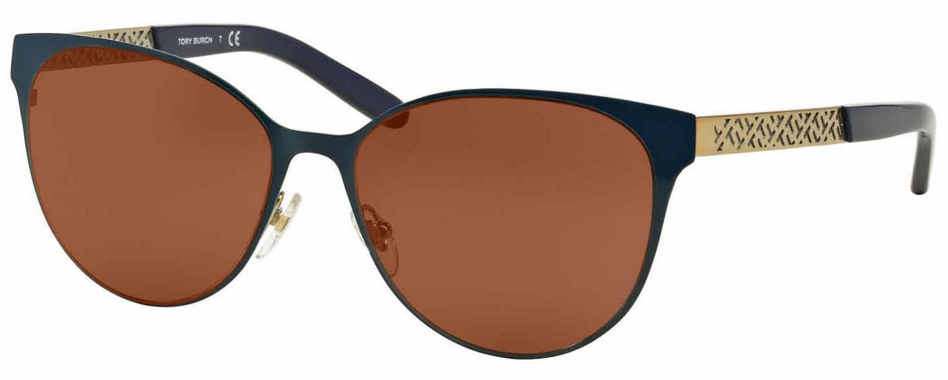 Tory Burch TY6046 Prescription Sunglasses