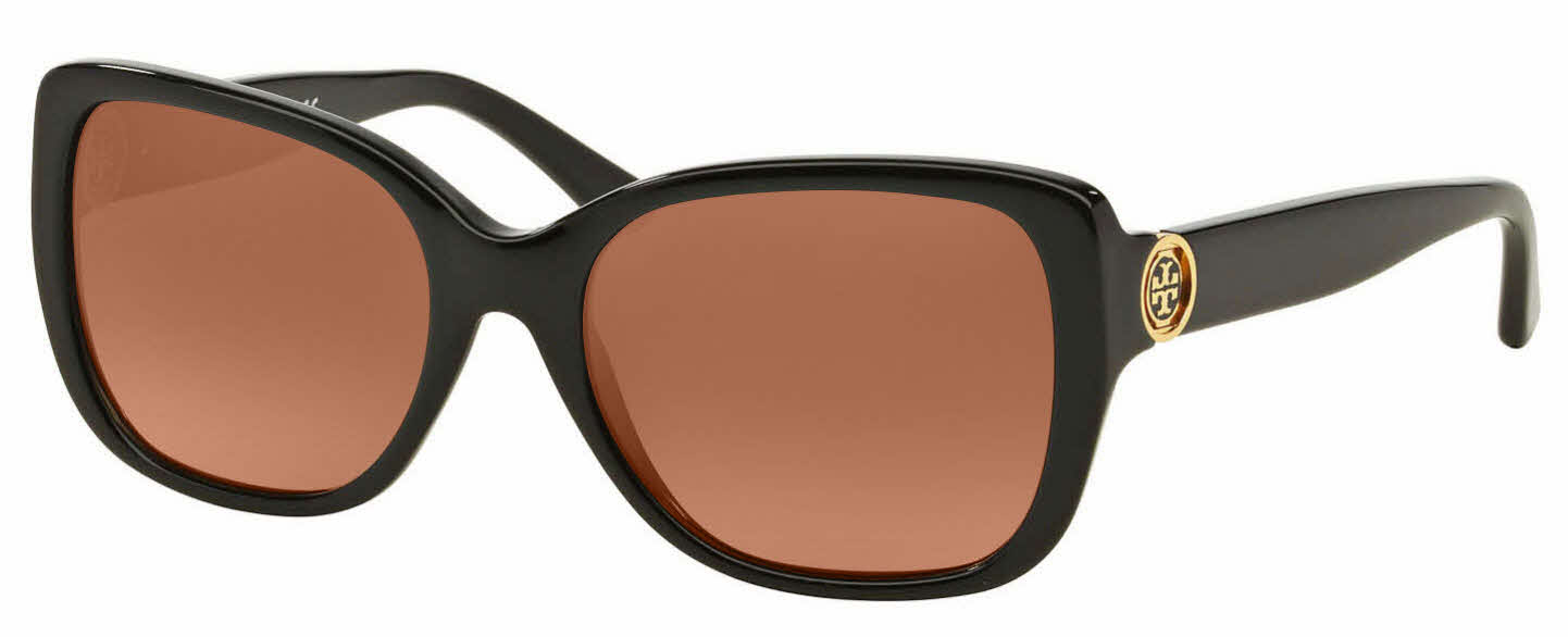 Tory Burch TY7086 Prescription Sunglasses