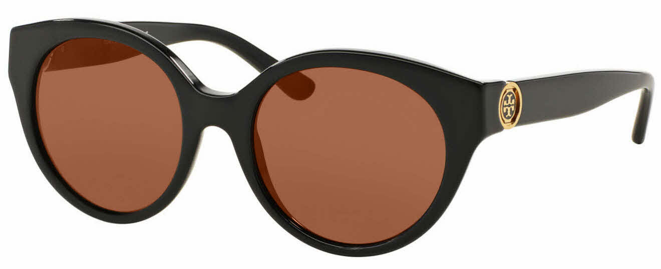 Tory Burch TY7087 Prescription Sunglasses