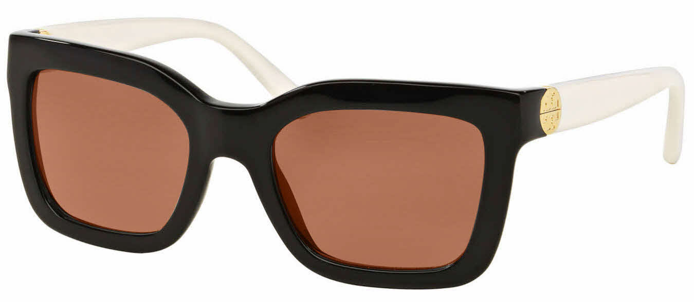 Tory Burch TY7089 Prescription Sunglasses