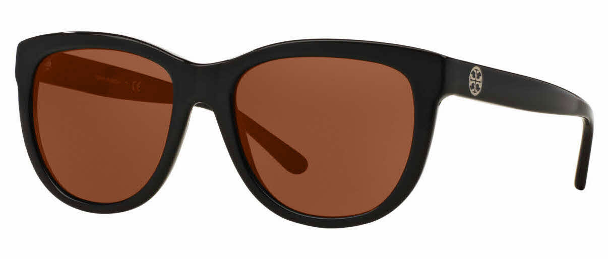 Tory Burch TY7091A Prescription Sunglasses