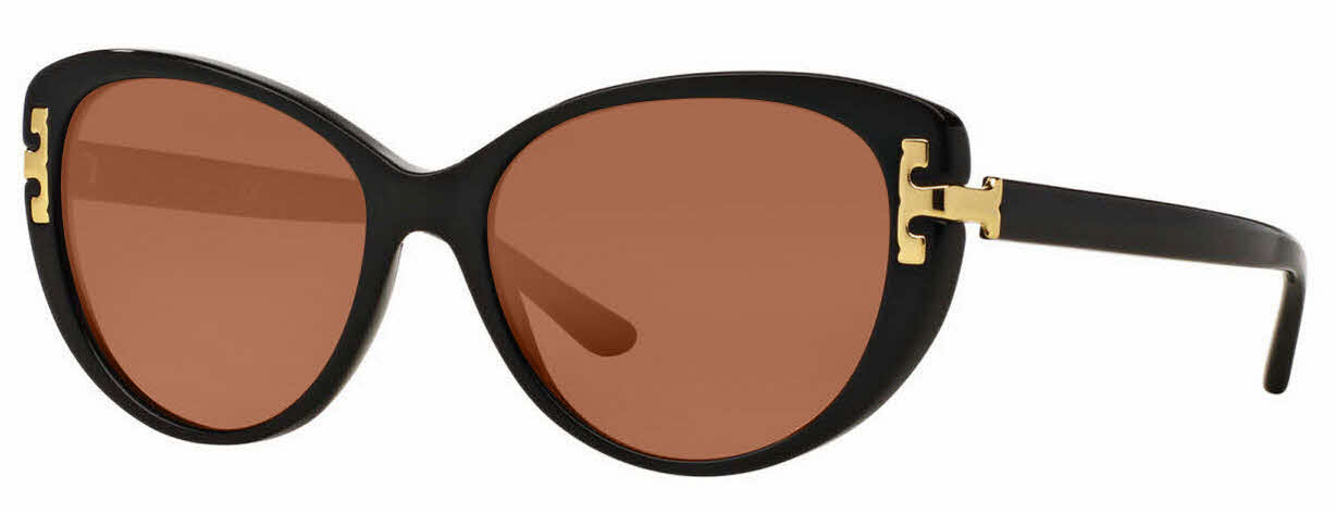 Tory Burch TY7092A Prescription Sunglasses