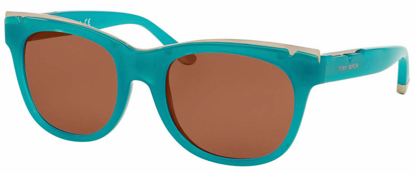 Tory Burch TY9043 Prescription Sunglasses