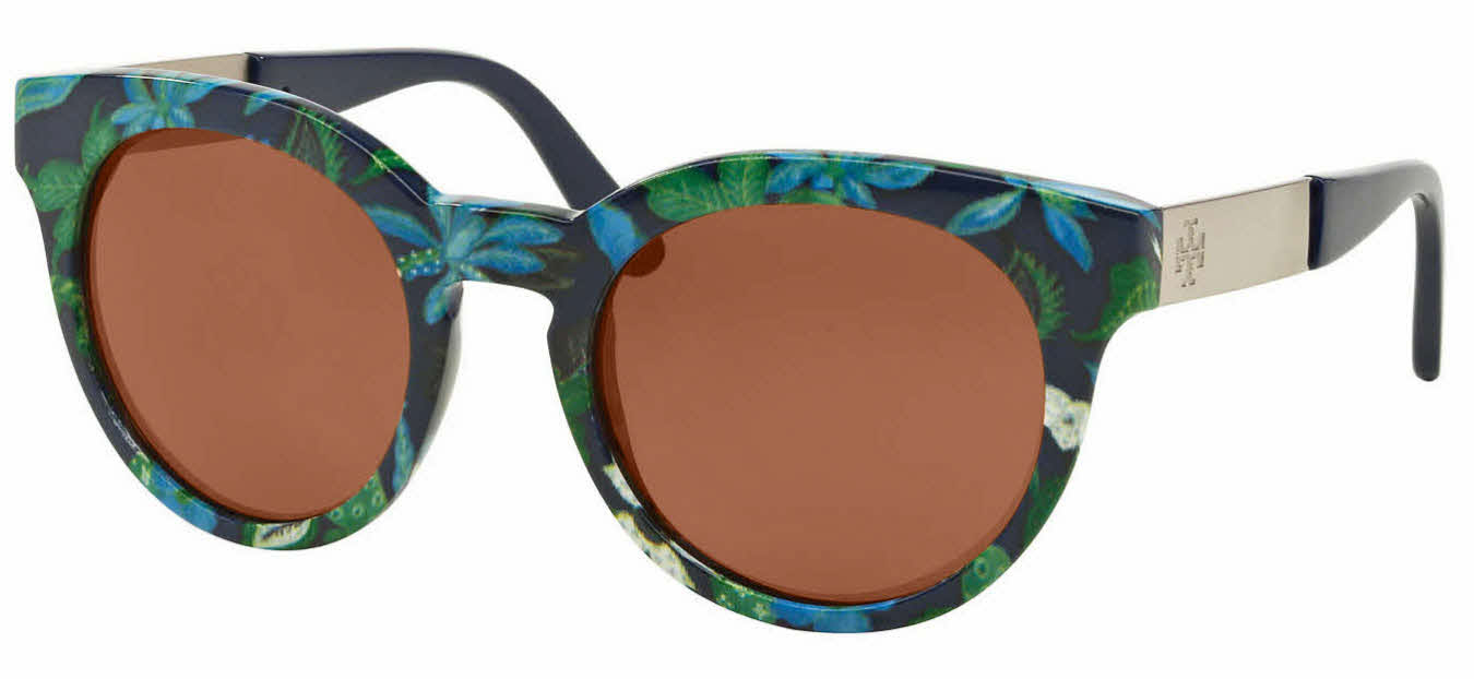 Tory Burch TY9044 Prescription Sunglasses