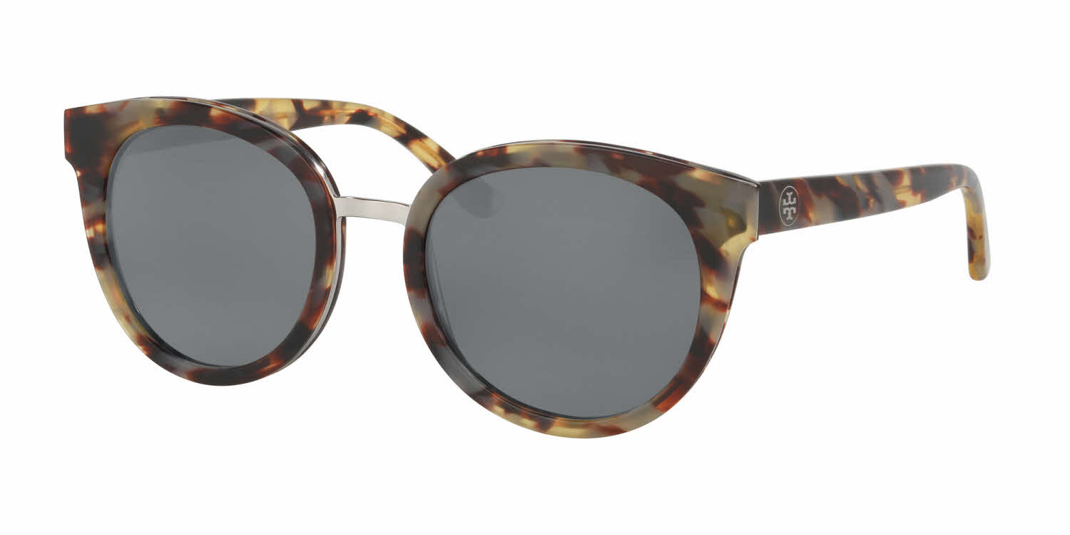 Tory Burch TY7062 Prescription Sunglasses