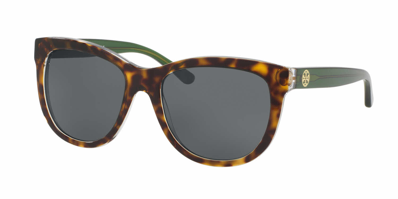 Tory Burch TY7091 Prescription Sunglasses
