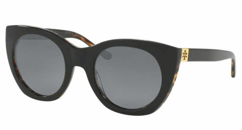 Tory Burch TY7097 Prescription Sunglasses