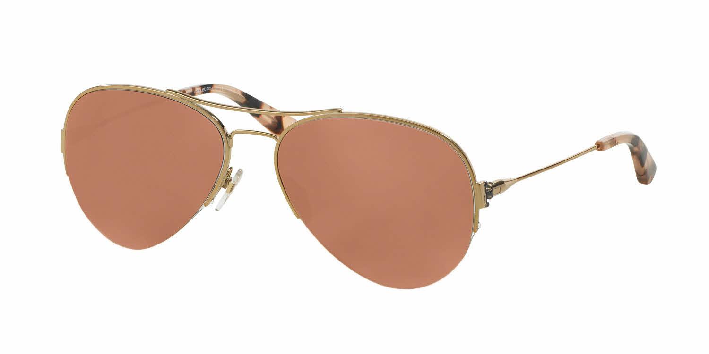Tory Burch TY6038 Prescription Sunglasses
