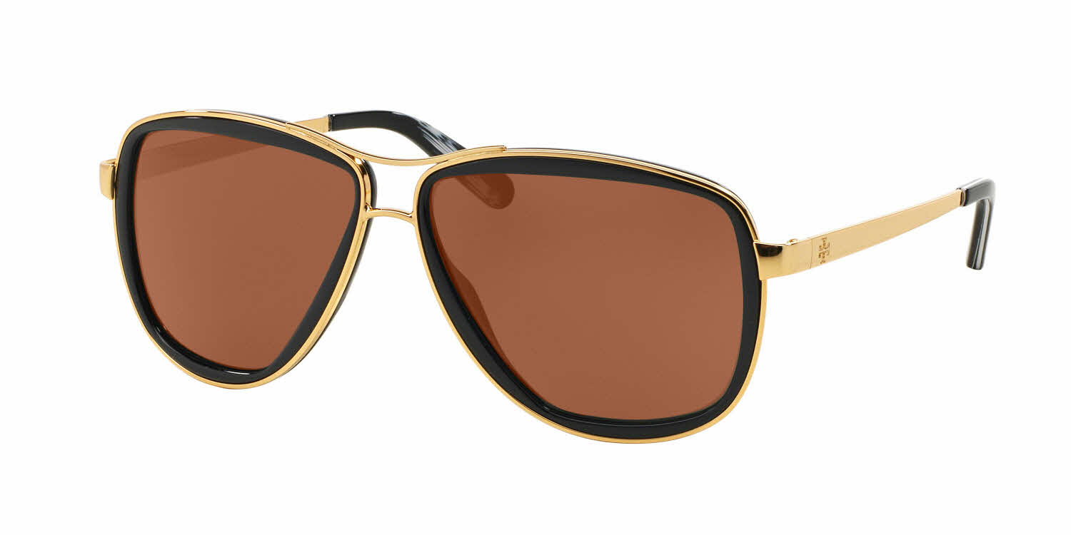Tory Burch TY6040 Prescription Sunglasses