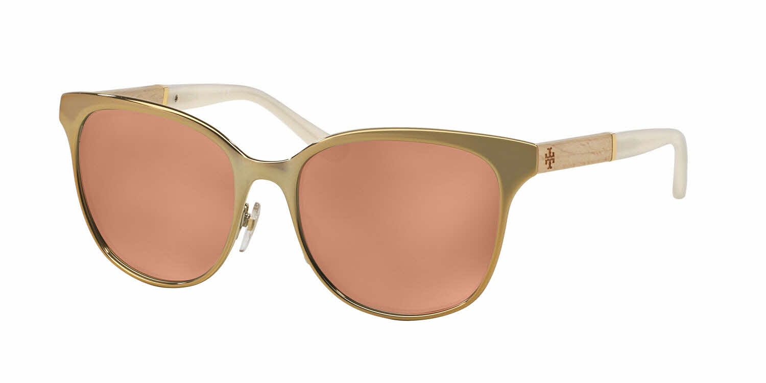Tory Burch TY6041 Prescription Sunglasses