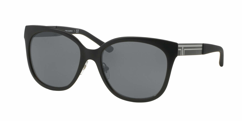 Tory Burch TY6045 Prescription Sunglasses