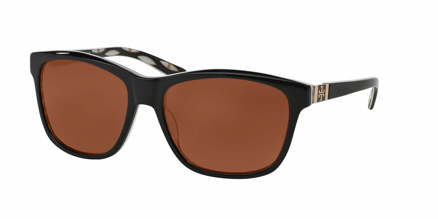 Tory Burch TY7031 Prescription Sunglasses