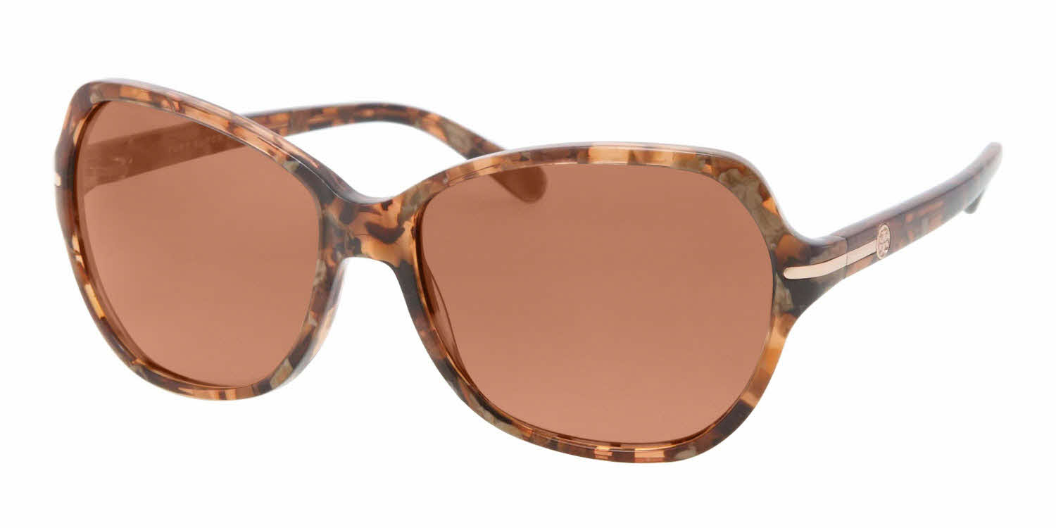 Tory Burch TY7054 Prescription Sunglasses