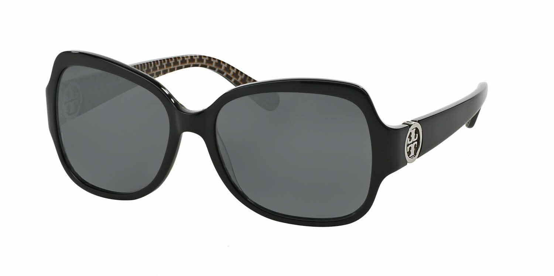 Tory Burch TY7059 Prescription Sunglasses