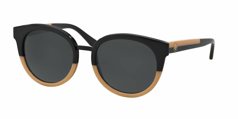 Tory Burch TY7062 Prescription Sunglasses
