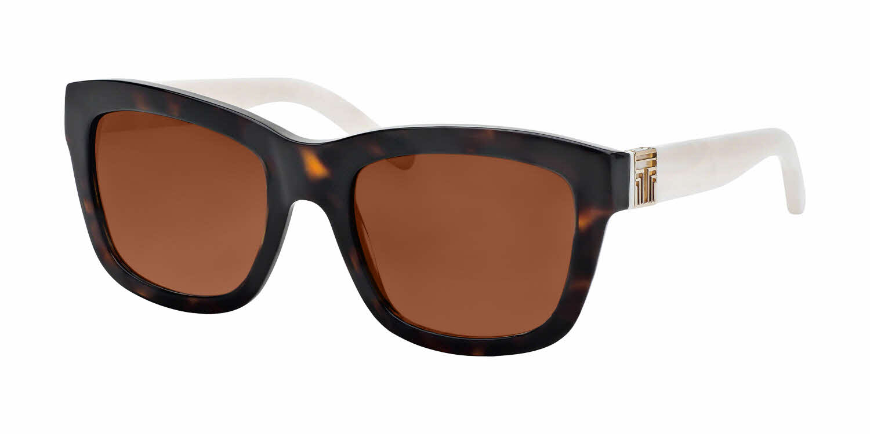 Tory Burch TY7075 Prescription Sunglasses