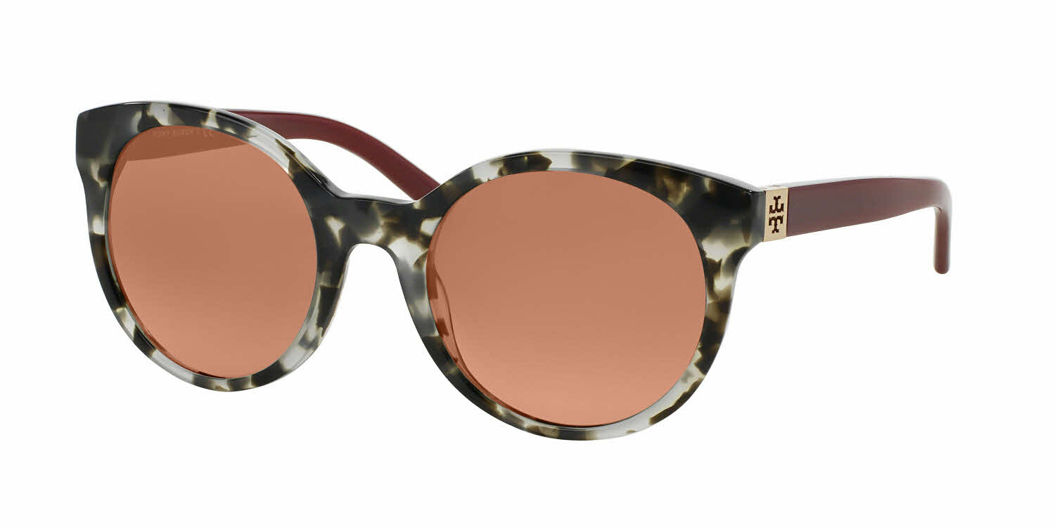 Tory Burch TY7079 Prescription Sunglasses