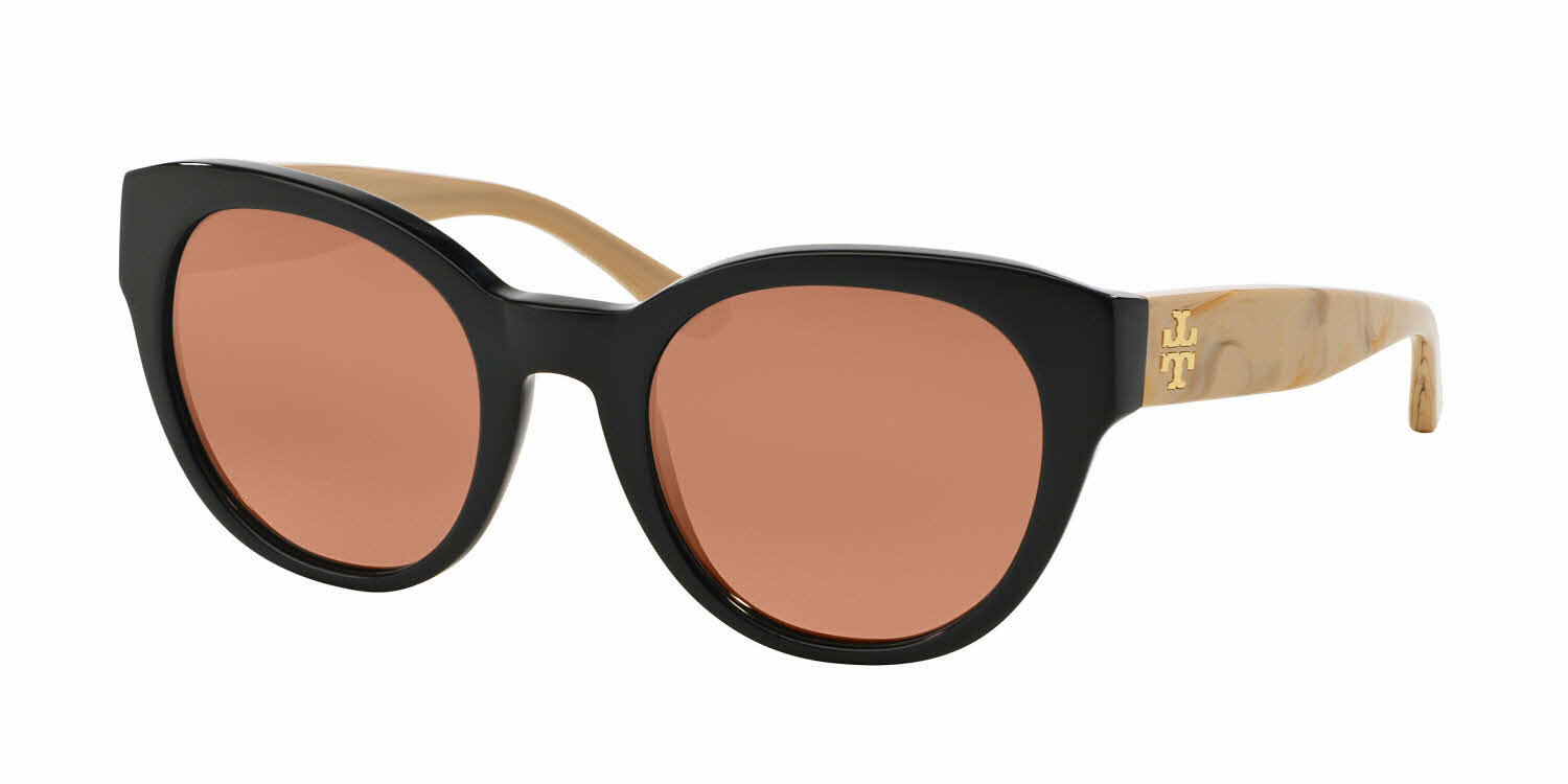 Tory Burch TY7080A - Alternate Fit Prescription Sunglasses