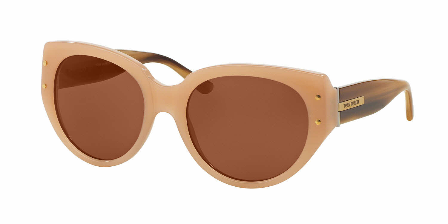 Tory Burch TY7083 Prescription Sunglasses