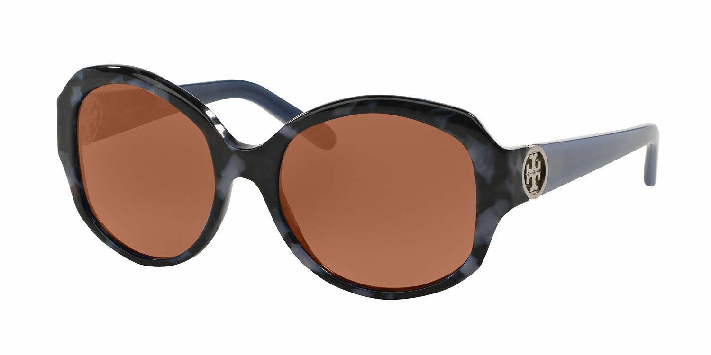 Tory Burch TY7085 Prescription Sunglasses