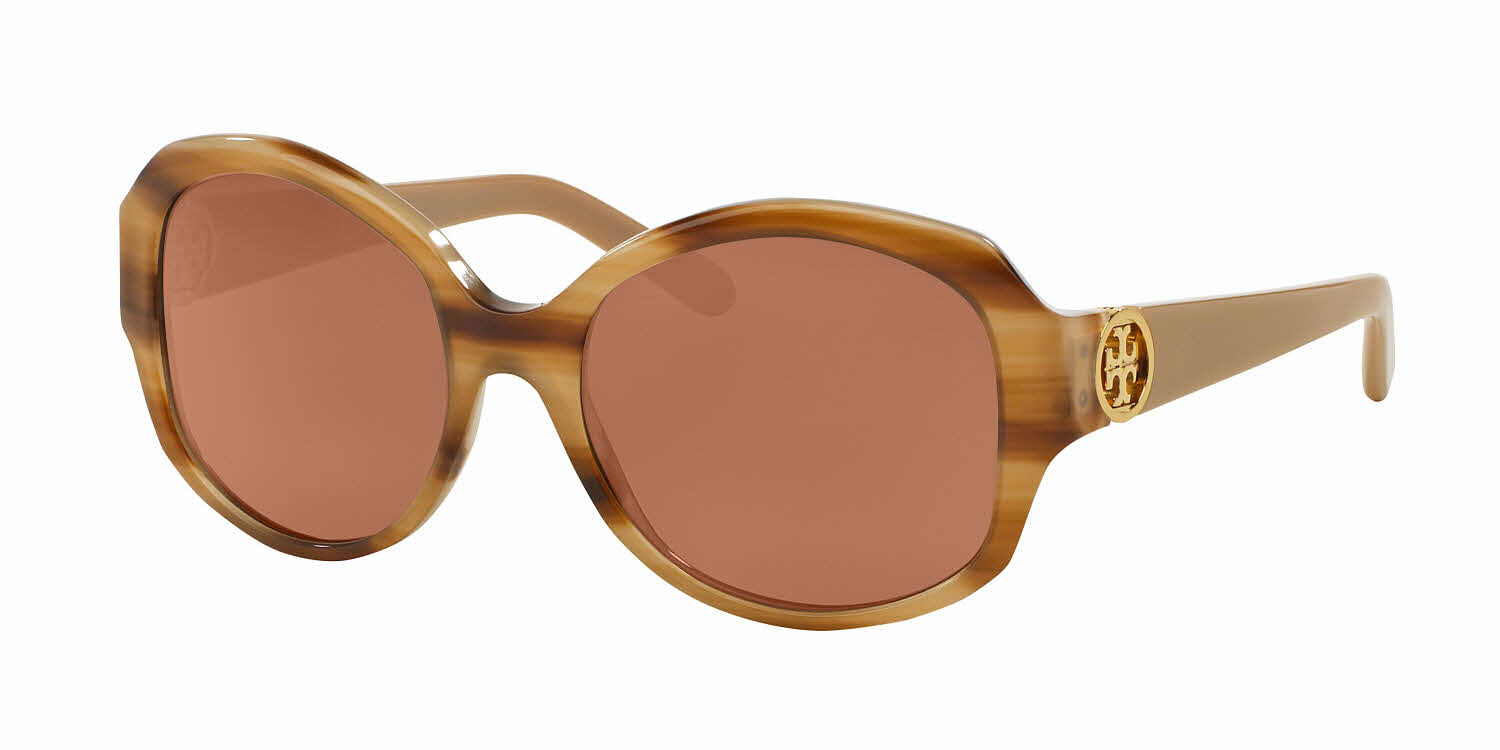Tory Burch TY7085 Prescription Sunglasses