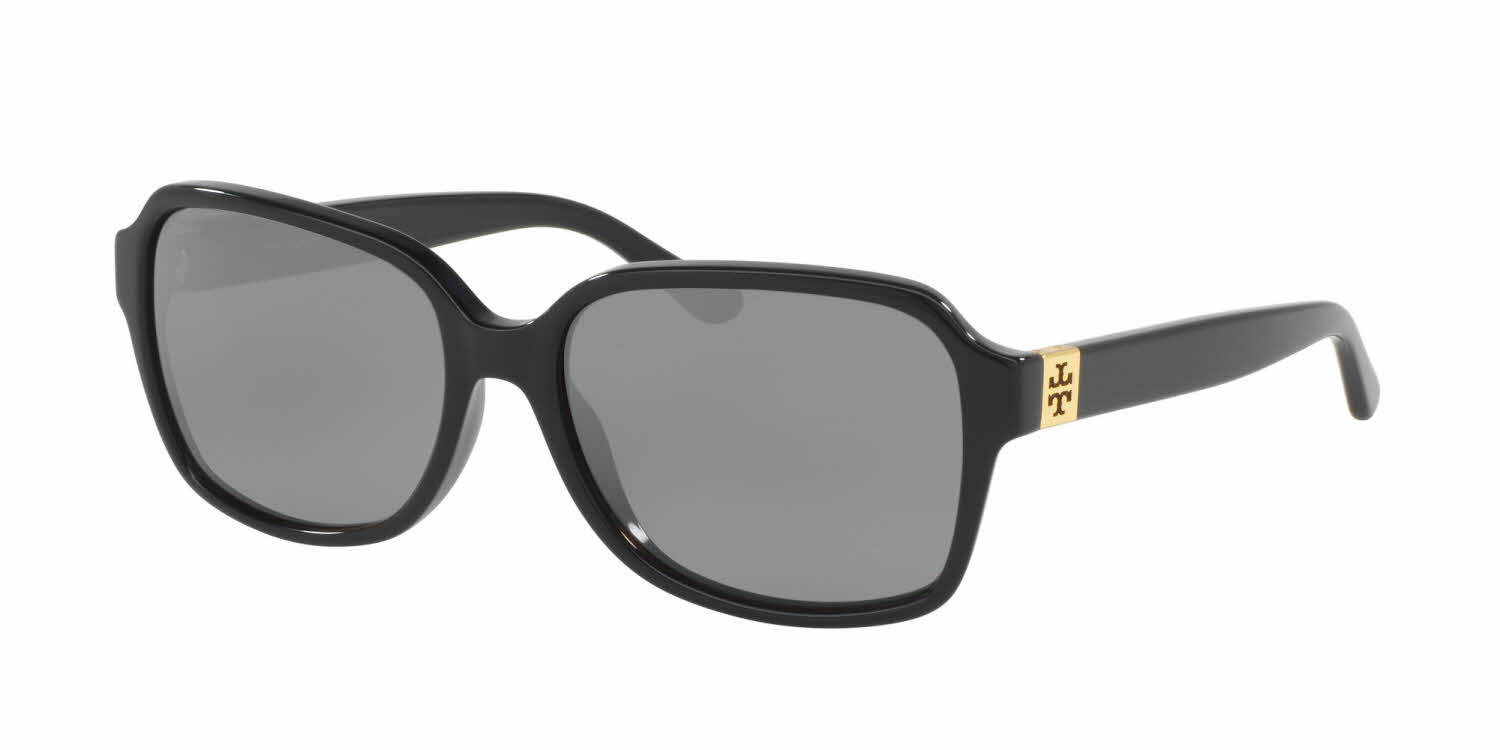 Tory Burch TY7098 Prescription Sunglasses