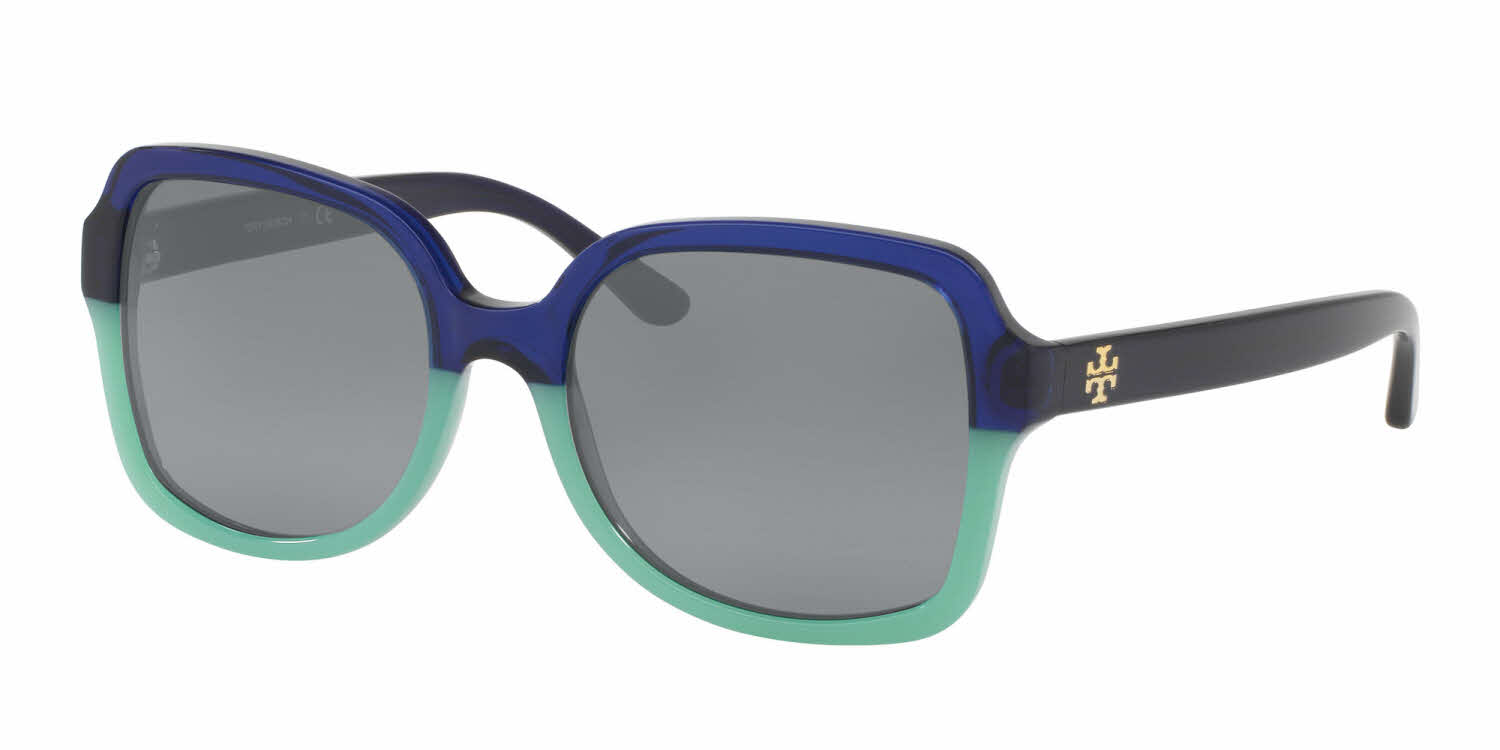 Tory Burch TY7102 Prescription Sunglasses