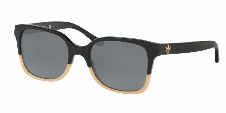Tory Burch TY7103 Prescription Sunglasses