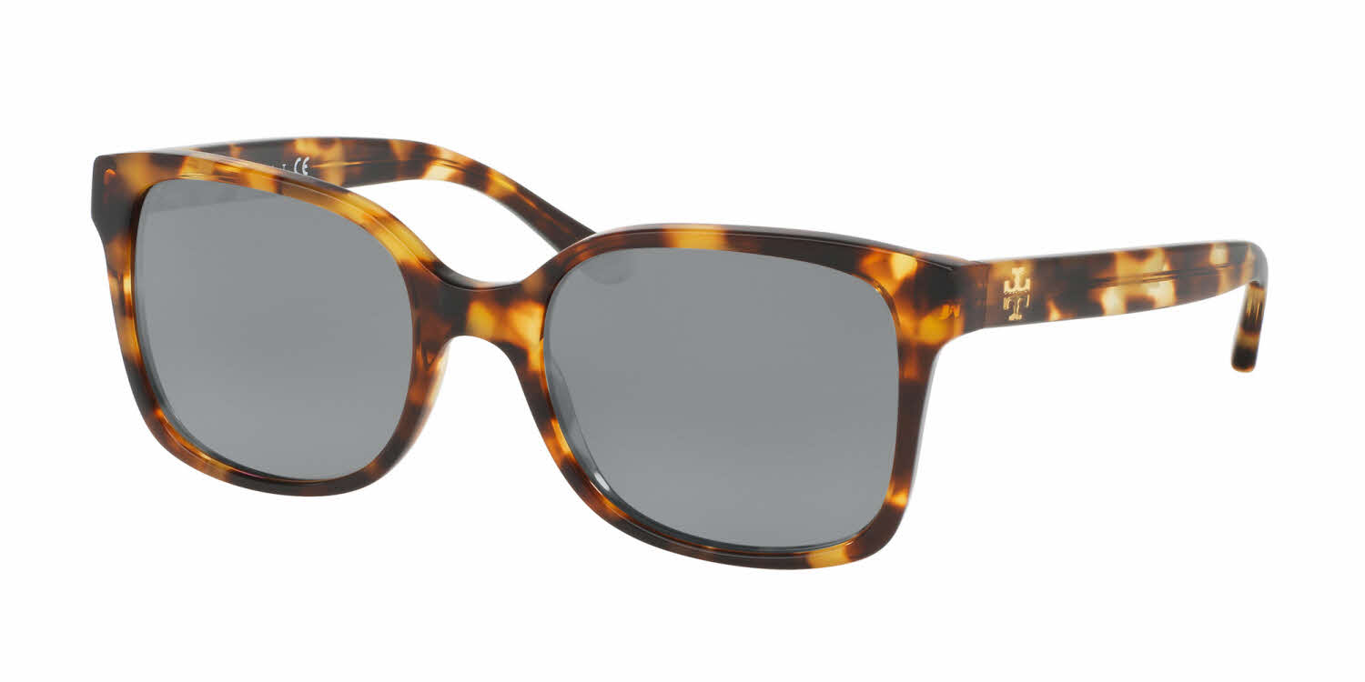 Tory Burch TY7103 Prescription Sunglasses