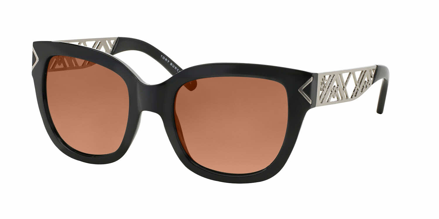 Tory Burch TY9034 Prescription Sunglasses